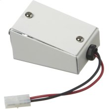 24v Dc,6w LED Driver W/case