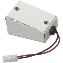 24v Dc,6w LED Driver W/case