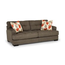 308 Sofa
