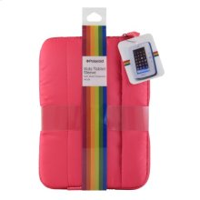 Protective Sleeve for the Polaroid Kids Tablet - PAC180PK (Pink)