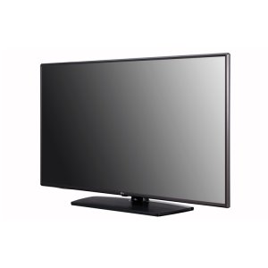 """43"""" Pro:Centric Hospitality LED TV with Integrated Pro:Idiom and b-LAN"""