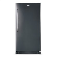 Frigidaire 17.0 Cu. Ft. 2-in-1 Upright Freezer or Refrigerator