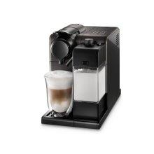 Nespresso Lattissima Touch Latte, Cappuccino, and Espresso Machine , Black EN550BK1