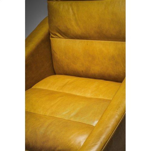 Cirrus Comfort Air