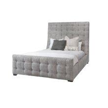 JACKSON Bed