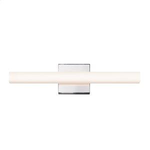 "SQ-bar 18"" LED Bath Bar Product Image"