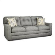 CABRILLO COLL. Stationary Sofa Product Image