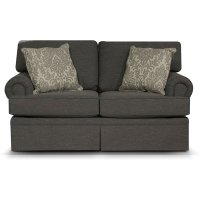 Cambria Loveseat 5356 Product Image