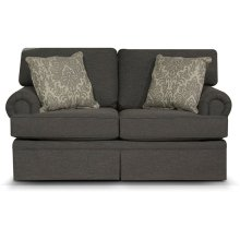 Cambria Loveseat 5356