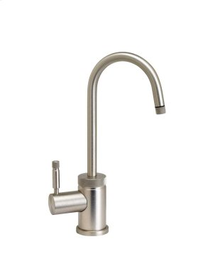 Waterstone Industrial Cold Only Filtration Faucet - 1450C Product Image