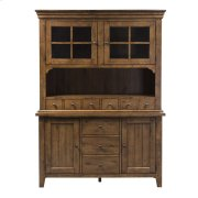 Hutch & Buffet Product Image
