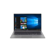 LG gram 15.6'' Ultra-Lightweight Touchscreen Laptop with 8th Generation Intel® Core i7 processor