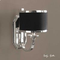 Tuxedo, 1 Lt Wall Sconce Product Image