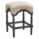 Castle Counter Stool Product Image