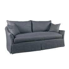 Mayfair Court Sofa