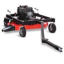 DR Tow-Behind Finish Mower