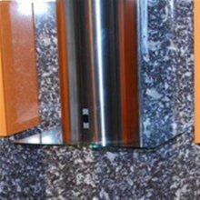 Glass Kit for Cylindra Island 36 x 20
