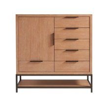 Hepburn Dressing Chest