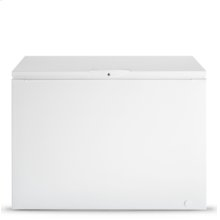 Frigidaire Gallery 14.8 Cu. Ft. Chest Freezer