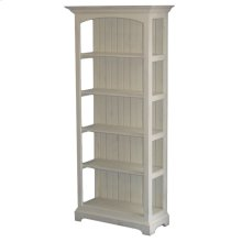 Nantucket Bookcase