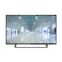 "43"" LED Monitor (High Definition Wide Screen)"