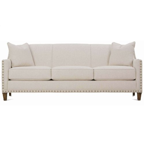 Basics - Rockford Sofa