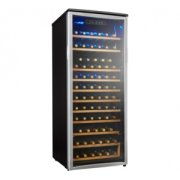 Danby Designer 75 Bottle Wine Cooler Product Image