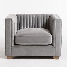 Blake Occasional Chair
