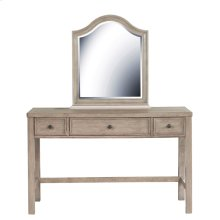 Youth Transitional Vanity / Desk