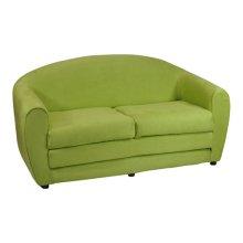 Tween Furniture 287-LGS