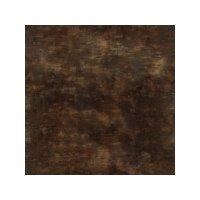 Misty Truffle Product Image