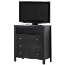 G2450-TV