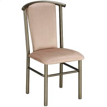 Chair (metal)