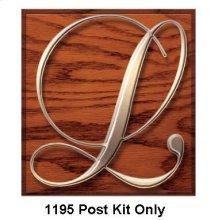 Post Kit