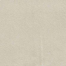 Absolute Suede Parchment