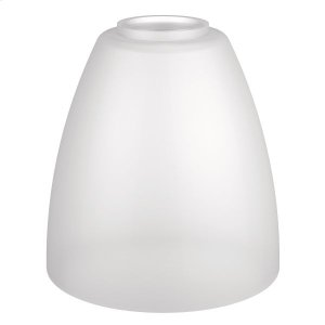 Brantford replacement globe Product Image