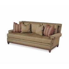 Gatley Mini Sofa
