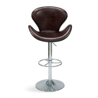 Brighton Adjustable Stool