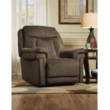 Layflat Lift Chair with Power Headrest