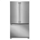 Electrolux ICON® French Door Refrigerator Product Image