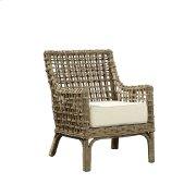 Walton Arm Chair Product Image