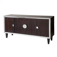 Brighton Cabinet Product Image