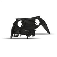 "6.5"" front speaker enclosures (pair) for select Maverick X3 models"