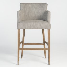 Holt Counter Stool