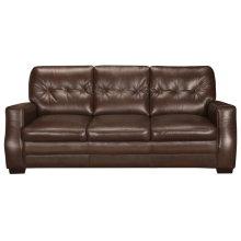 Jackson Sofa