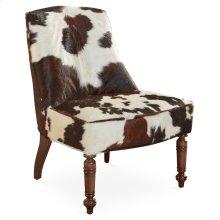 Adalyn Chair - 27 L X 31 D X 37 H