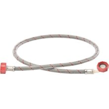 Hot Water Inlet Hose