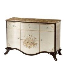 The Argento Dresser