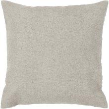Cushion 28008