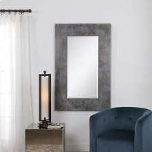 Jarrell Mirror